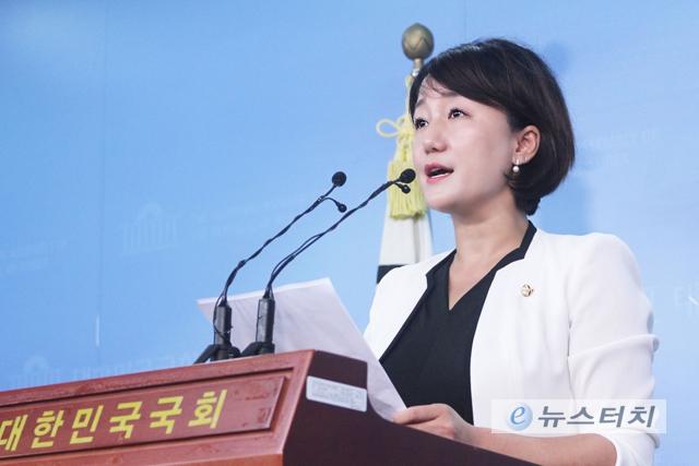 """""""119출동 중 65%가 오인신고로 인한 출동,  소방력 낭비 심각해"""""""
