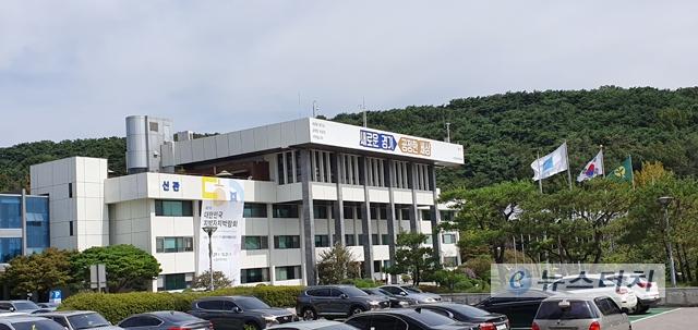 '경기도형 정책마켓' 본선진출 시․군 우수정책 5건 선정