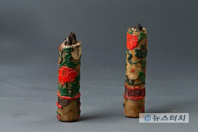 옛 선조들의 일상이 보인다…경기도 민속문화재 2건 신규 지정