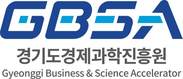 """""""경기도 대표할 '찐' 우수 공예품 찾습니다"""" 내달 30일까지 공모"""