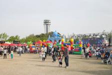 2019 의왕시 철도 축제(포토)