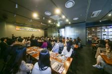 의왕시학원연합회, 스승의 날 기념행사 열어
